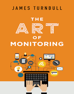 art of monitoring